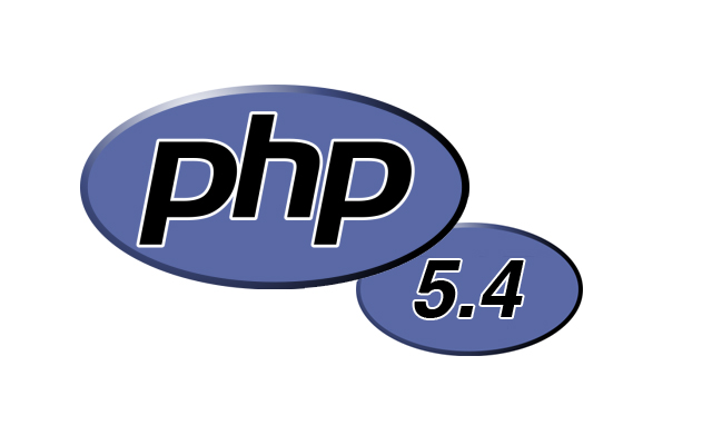 hosting for php 5.4 or php 5.3